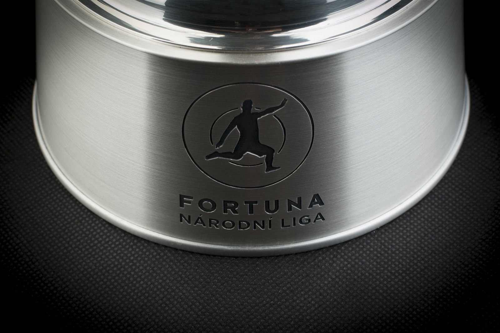 Fortuna národní liga